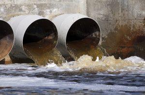 México, ¿cerca del 'Día Cero' por escasez de agua?
