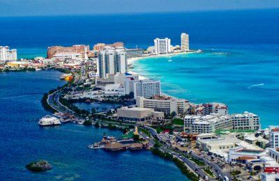 Nuevo hotel en Playa del Carmen espera permiso de Semarnat