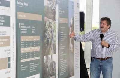 tren-maya-proyecto-de-desarrollo-integral-que-impulsara-al-sureste-de-mexico-fonatur