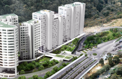 Grupo Copri tiene en puerta desarrollos por más de 18,000 mdp