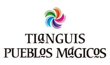 Primer Tianguis de Pueblos Mágicos deja derrama por más de 147 mdp
