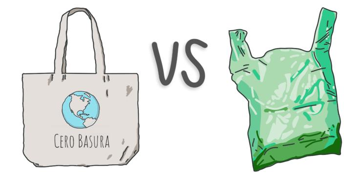 bolsas-de-plastico-y-sus-alternativas-una-mejora