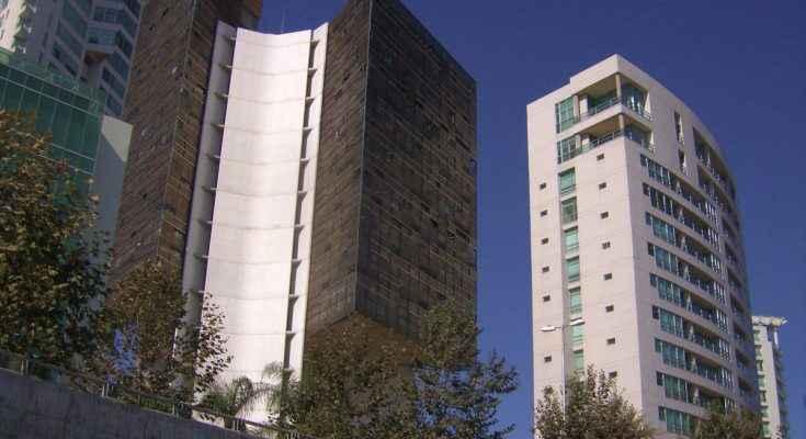 Creció inventario de oficinas en Guadalajara: CBRE