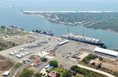 Arranca con 5 mil mdp el Acuerdo de Inversión con el primer proyecto en Chiapas
