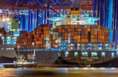 actividad-portuaria-en-mexico-de-las-mas-afectadas-en-todo-el-continente