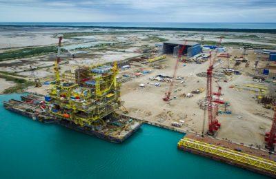 invertira-puertos-y-marina-mercante-41000-mdp-en-21-proyectos-portuarios