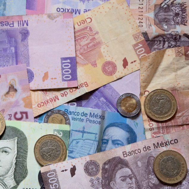 Advierte Infonavit sobre entregas falsas de dinero en efectivo