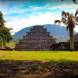 IAB México presentó campaña para difundir destinos turísticos de México