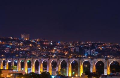 Querétaro muestra buen ritmo inmobiliario con descentralización