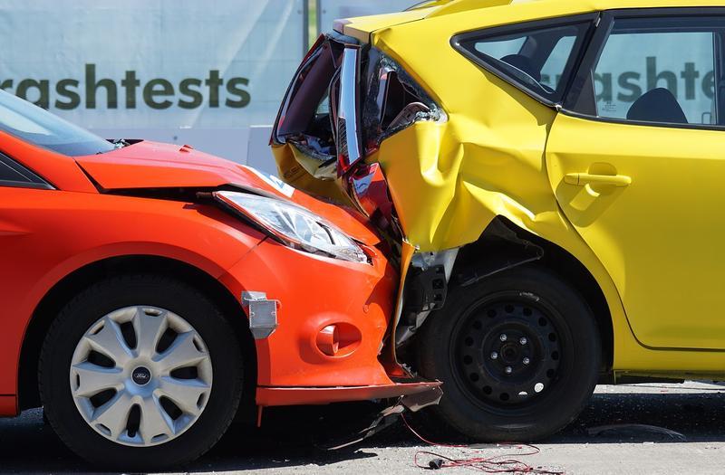 Accidentes de tránsito cuestan más de 120 mil millones de pesos al año