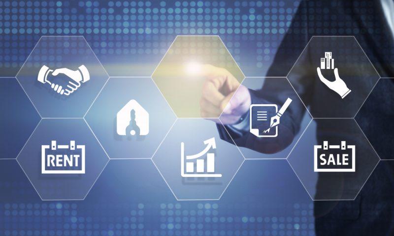 5 secretos de oro de marketing digital inmobiliario