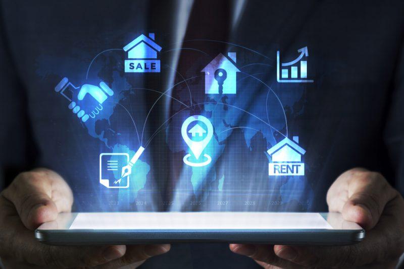 Las 6 mejores prácticas de marketing digital inmobiliario