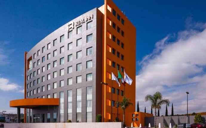 Fibra Hotel cerró 2016 con la operación de 415 habitaciones