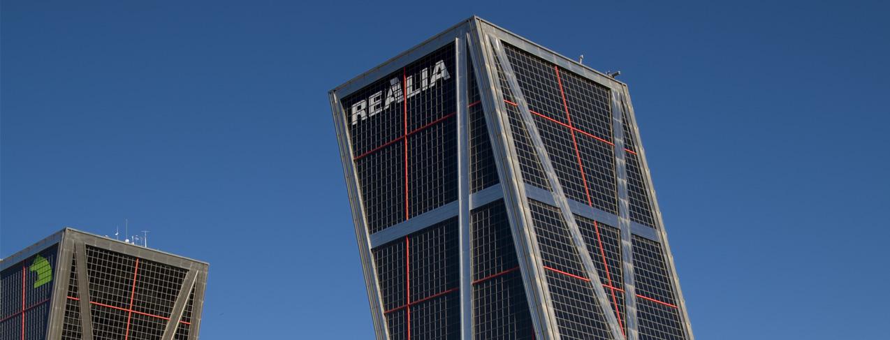 Carlos Slim apuesta al 'build to rent' en España para 2020