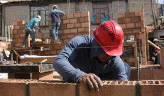 Otorga GCDMX recursos a familias afectadas por sismo