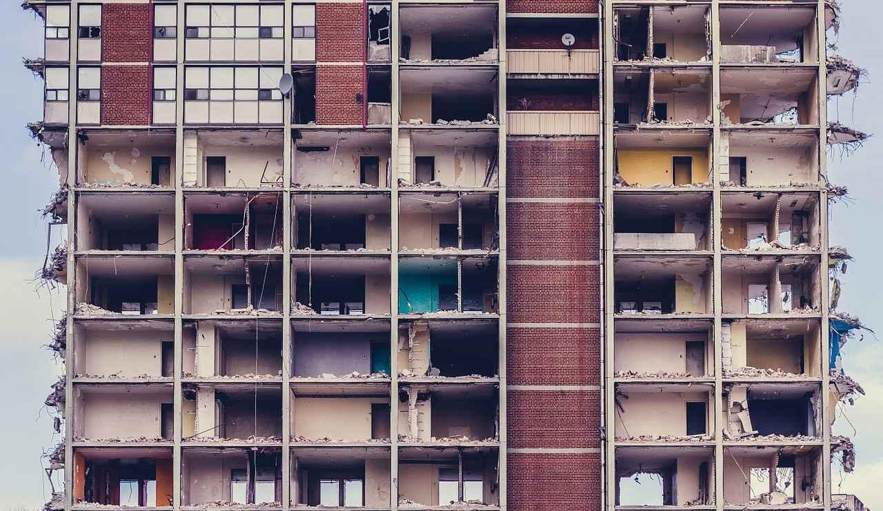 reporta-gcdmx-avances-en-la-reconstruccion-de-viviendas-del-19-s