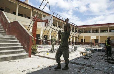 invierten-400-mdp-en-reconstruccion-de-escuelas-en-cdmx
