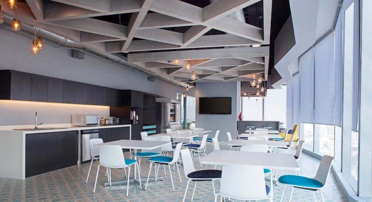 Firma colombiana llega a México con nuevas propuestas de diseño arquitectónico