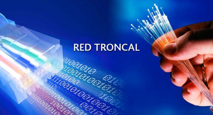 AMLO suspende licitación de Red Troncal hasta nuevo aviso