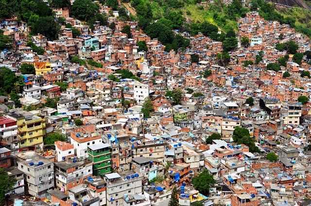 Reforma Urbana: La implementación a nivel local