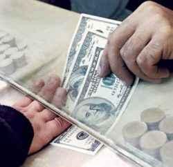 Remesas superan al petróleo y sector turístico en términos de ingreso de divisas