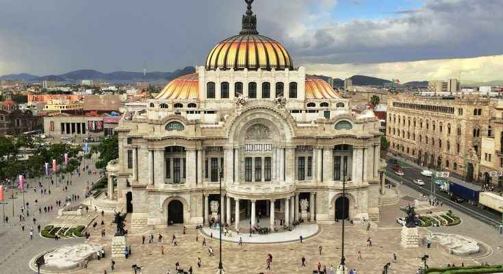 anuncian-inversiones-por-550-mdp-en-revitalizacion-del-centro-historico