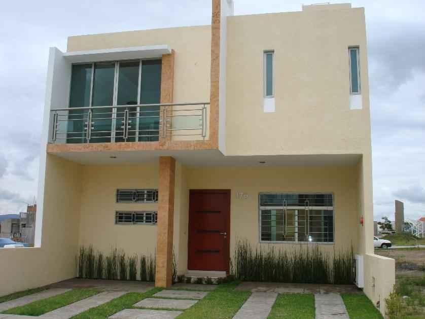 Lanzan multibolsa inmobiliaria en la ciudad de m xico for Busco casa en renta