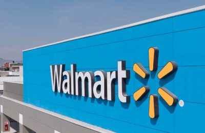 reporta-wal-mart-incremento-del-9-6-en-las-ventas-del-2t2020