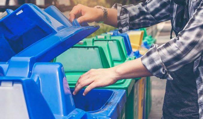 Se aprueba reforma para aprovechar residuos y generar energía