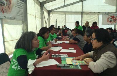 Cejur y Colegio de Notarios inician 'Jornada Notarial 2019'