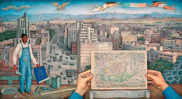 conmemoran-aniversario-luctuoso-del-padre-de-la-arquitectura-moderna-en-mexico-juan-ogorman