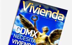 revista_vivienda_sep_oct2016
