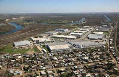 Tasa de disponibilidad en Reynosa se mantuvo estable
