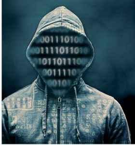 robo-de-identidad-tres