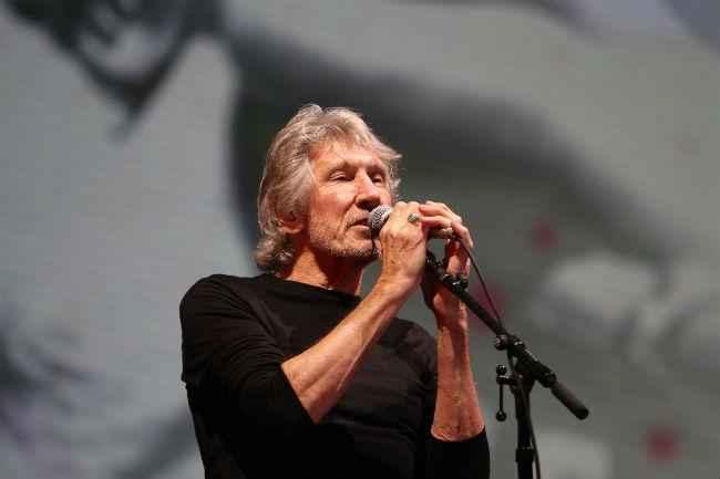 Listo el operativo de protección civil para concierto de Roger Waters