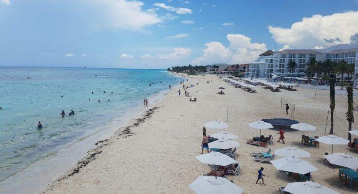 Airbnb y Quintana Roo llegaron a acuerdo para cobro de impuestos