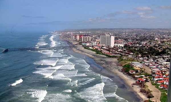 Economía de Baja California creció en últimos 5 trimestres