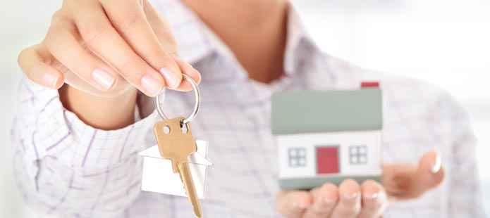 A Sadasi se le otorgó el permiso de construir viviendas en fraccionamientos de la CDMX