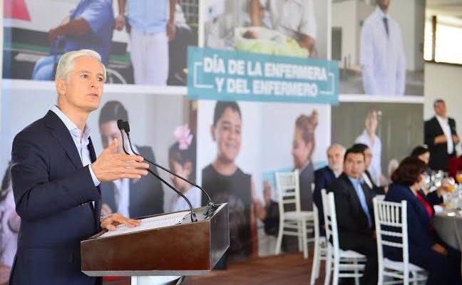 rehabilitan-en-el-estado-de-mexico-295-centros-de-atencion-a-la-salud