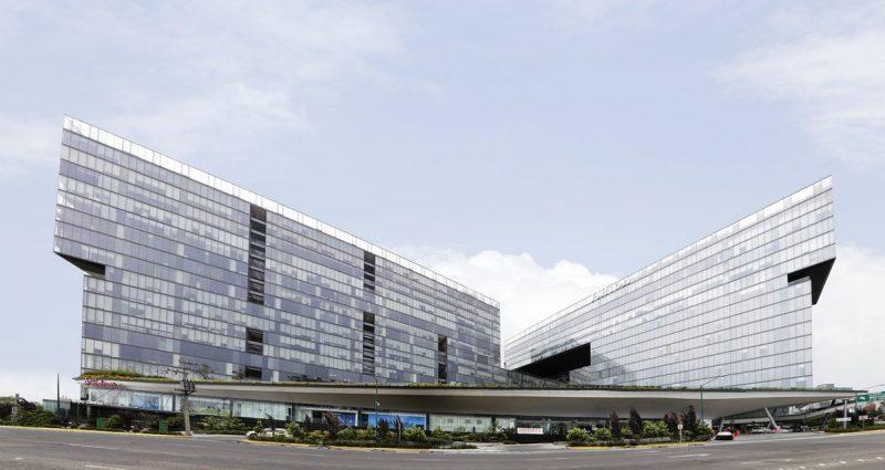 Fibra UNO alcanzó un ABR de más de 7 millones de metros cuadrados