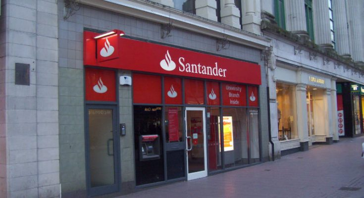 Santander-Hipoteca-Plus_7.99