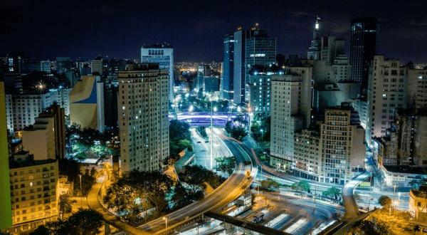 Exigen transparencia inmobiliaria en Sao Paulo