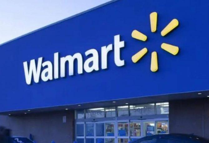 Ingresos de Walmart en México y Centroamérica superan los 600,000 mdp