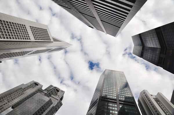MIPIM 2017: El New Deal- ¿Cómo se puede adaptar el sector inmobiliario?
