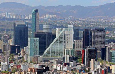 Coyunturas políticas no deben detener crecimiento inmobiliario