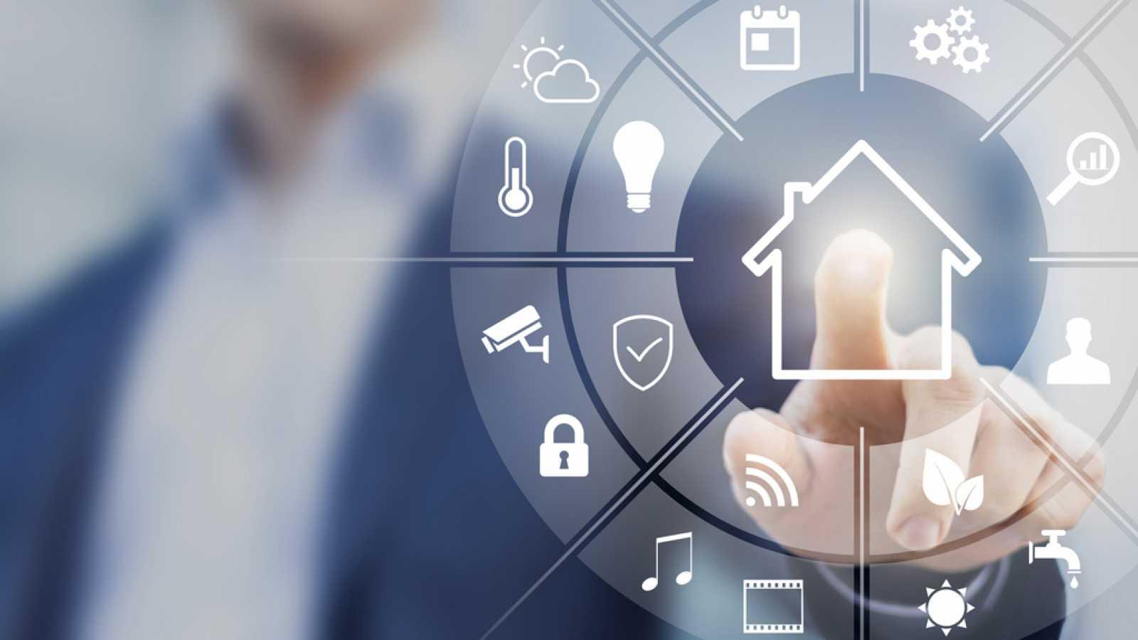 el-impacto-del-covid-19-al-sector-inmobiliario-sera-tecnologico