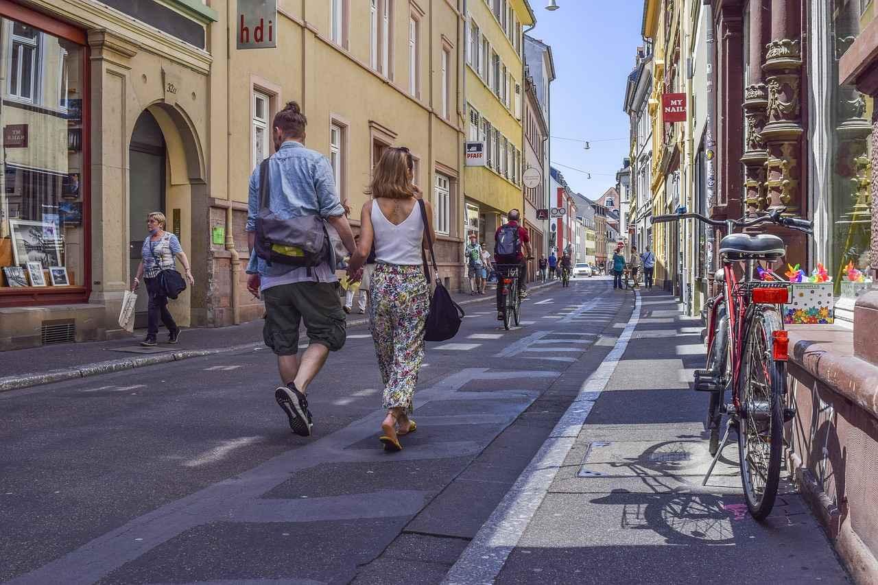 Lanzan programa de financiamiento para empresas turísticas