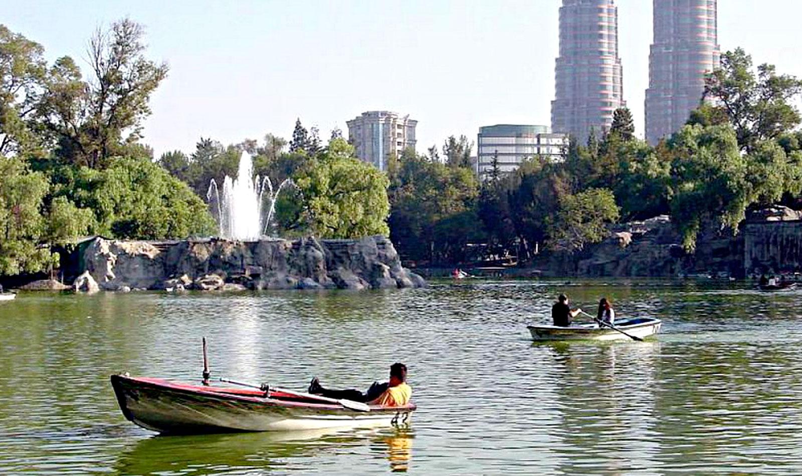confirman-cierre-de-areas-naturales-protegidas-y-bosques-de-la-ciudad