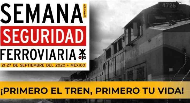 luego-de-22-anos-ingresa-mexico-a-la-semana-de-seguridad-ferroviaria