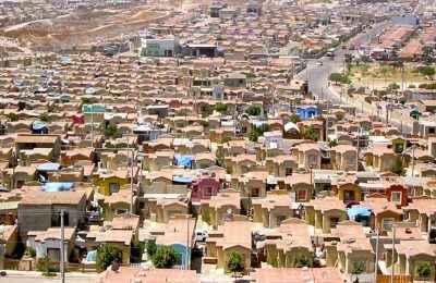 Aprueban nueva Ley de Asentamientos Humanos